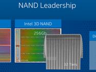 Intel 3d-nand 2015