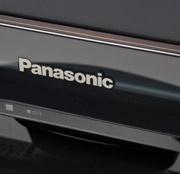Panasonic G20 conclusie