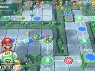 Super Mario Party 2018