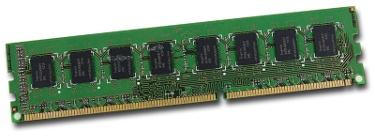 MicroMemory 16GB DDR3 1333MHz ECC/REG