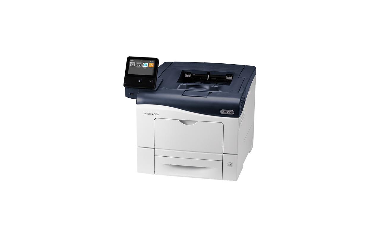 Xerox C400
