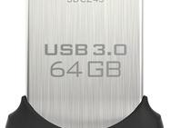 SanDisk Ultra Fit usb-stick