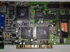 Diamond Edge 3D 2120 (PCI)