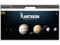 Australis-interface toegepast op diverse Firefox-uitvoeringen