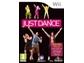 Goedkoopste Just Dance, Wii