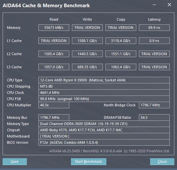 https://tweakers.net/i/_-sUnoq_ntZW6fKYjJXtb0o54_I=/620x/filters:strip_exif()/m/35419/1Jxq5T3Bm1y670Bl6zKsA4b6BbQ3F1kZQd4ViLFePbafDLC1L9?f=620xauto