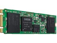 Samsung 850 EVO M.2 1TB