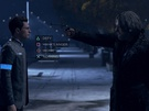 Review Detroit: Become Human
