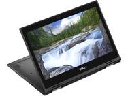 Dell 3390