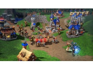 Warcraft III: Reforged, PC (Windows)