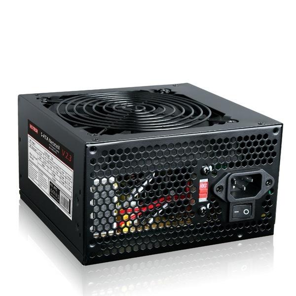 MS-Tech MS-N450-VAL