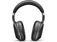Sennheiser PXC 550 Wireless (Zwart)