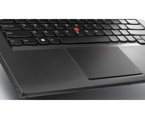 Lenovo ThinkPad T440s (20AQ005AMB)