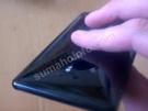 Vermoedelijk Sony Xperia XZ3, bron: SumahoInfo