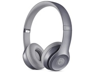 Beats by Dr. Dre Solo2 (Stone gray)