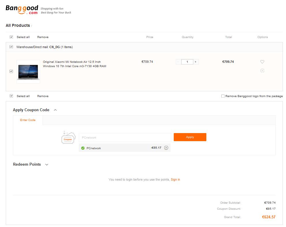 Mi notebook air complete systemen laptops got httpstweakersextft8tbctviinit9h1baz6bbr82full fandeluxe Image collections
