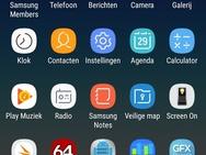 Screenshot Samsung Galaxy A6 voor 300 euro roundup