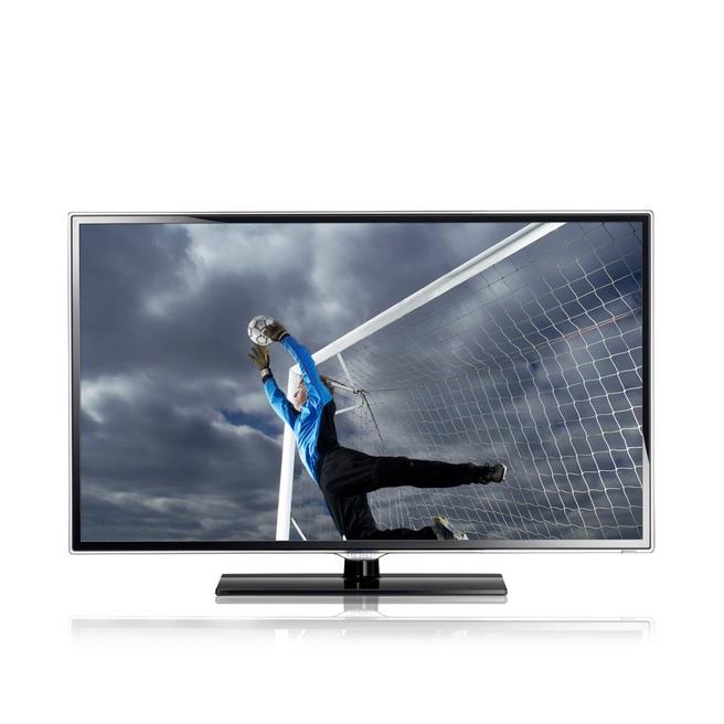 Samsung UE32ES5700S