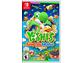 Goedkoopste Yoshi's Crafted World, Switch