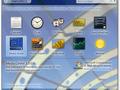 Windows 7 nader bekeken - Gadgets
