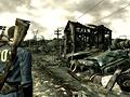 Fallout 3 - screenshot