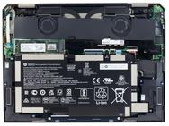 HP Spectre x360 14-ea0420nd