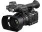 Goedkoopste Panasonic AG-AC30 Zwart