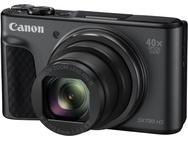 Canon SX730 HS
