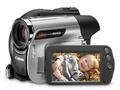 Canon DC410/DC420