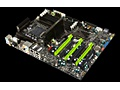 Nvidia nForce 790i