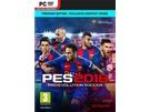 Pro Evolution Soccer 2018, PC (Windows)