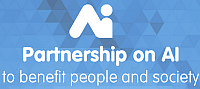 Partnership AI