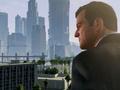 Trailer Grand Theft Auto V - Tommy Vercetti