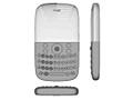 Google Phone (2006, uit Google vs Oracle-rechtszaak)