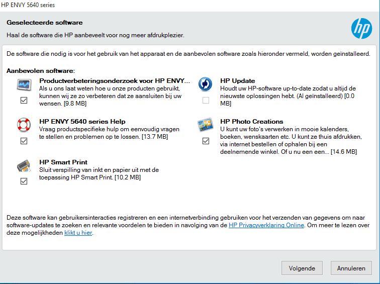 http://static.tweakers.net/ext/f/ZXgBH26Qa6ir9ieAV6s6yVqh/full.png