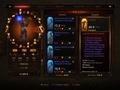 Diablo III op Xbox 360