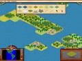 FreeCol - map editor
