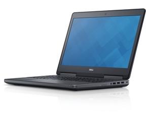 Dell 7520