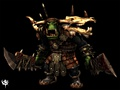 warhammer online: age of reckoning - call to arms