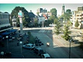 VNU/Tweakers.net office: uitzicht Amersfoort