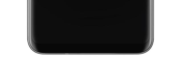 LG toont oledscherm van V30-smartphone