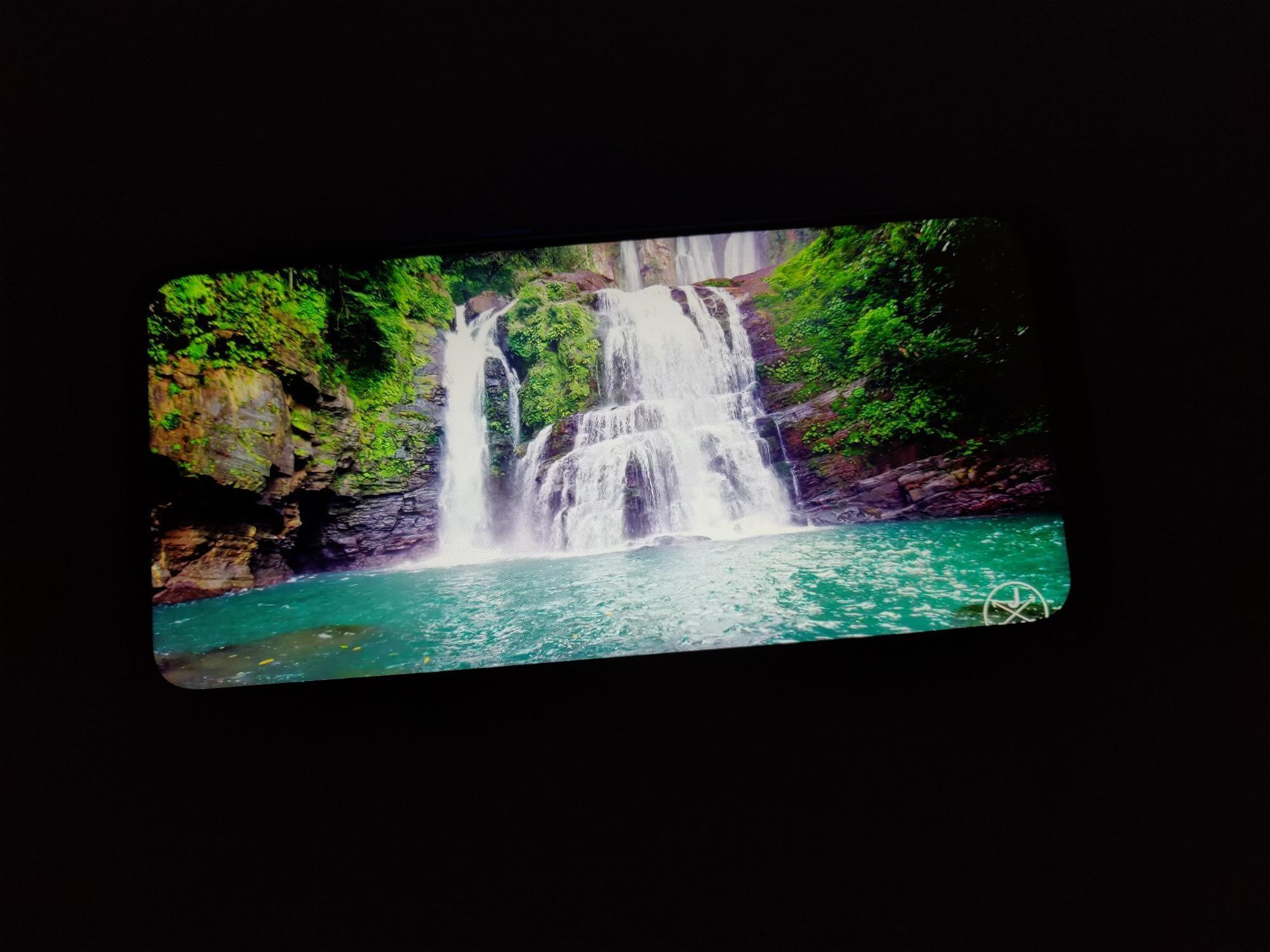 Xiaomi Redmi Note 7 - Neptune Blue