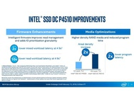 Intel DC P4510 4511