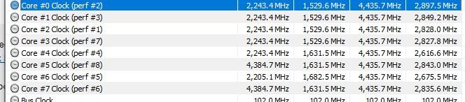 https://tweakers.net/i/_PF3zRxQVvP5f14B-jiE5SU2pZ0=/full-fit-in/4920x3264/filters:max_bytes(3145728):no_upscale():strip_icc():fill(white):strip_exif()/f/image/60nNGEYNC1hHHI1io88QB58U.jpg?f=user_large