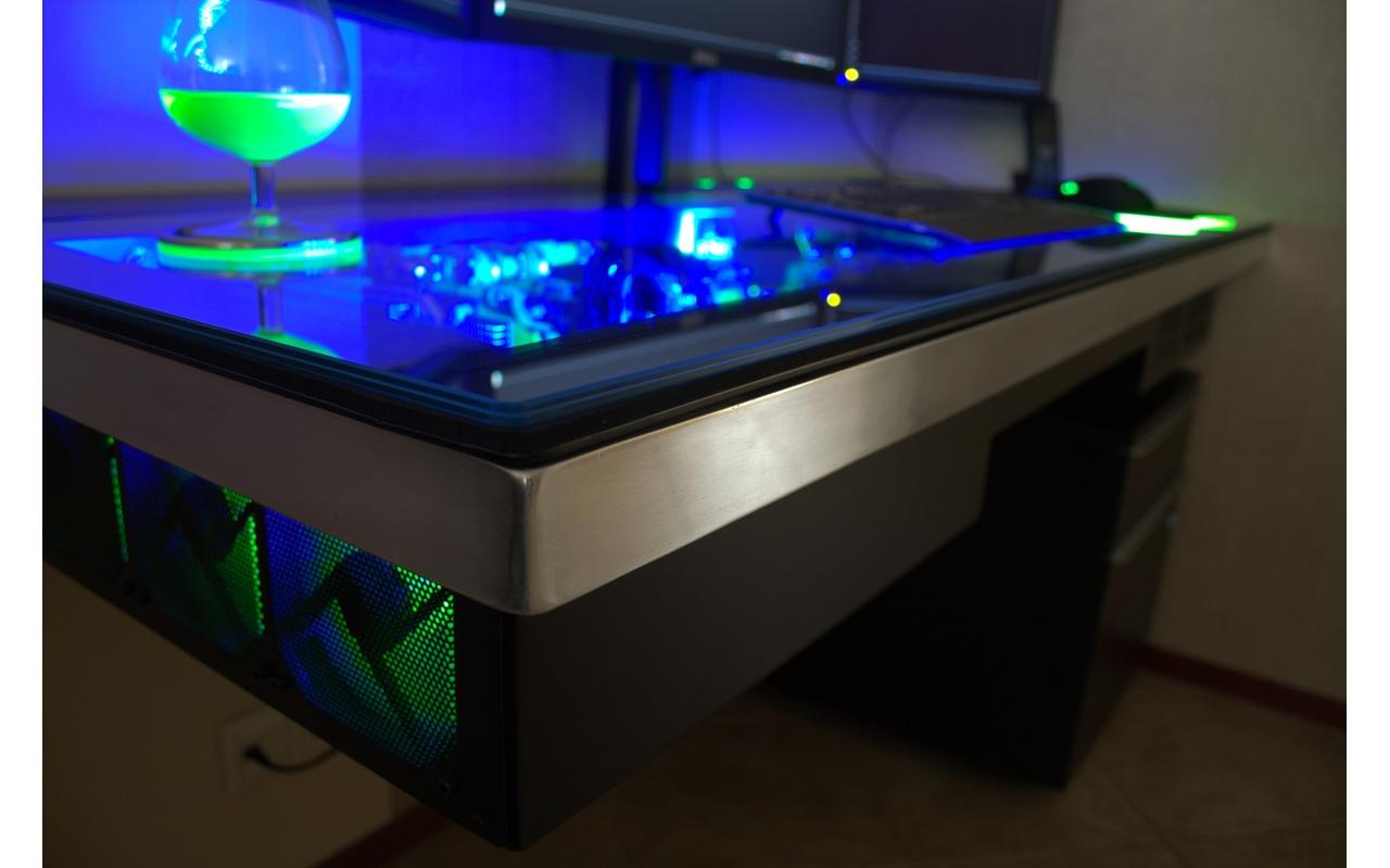 Nieuwe computer aanschaf pentium of amd athlon for Bureau grotesque