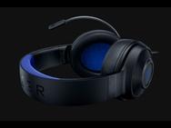 Razer Kraken X-headset