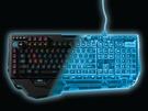 Logitech introduceert G910 Orion Spark