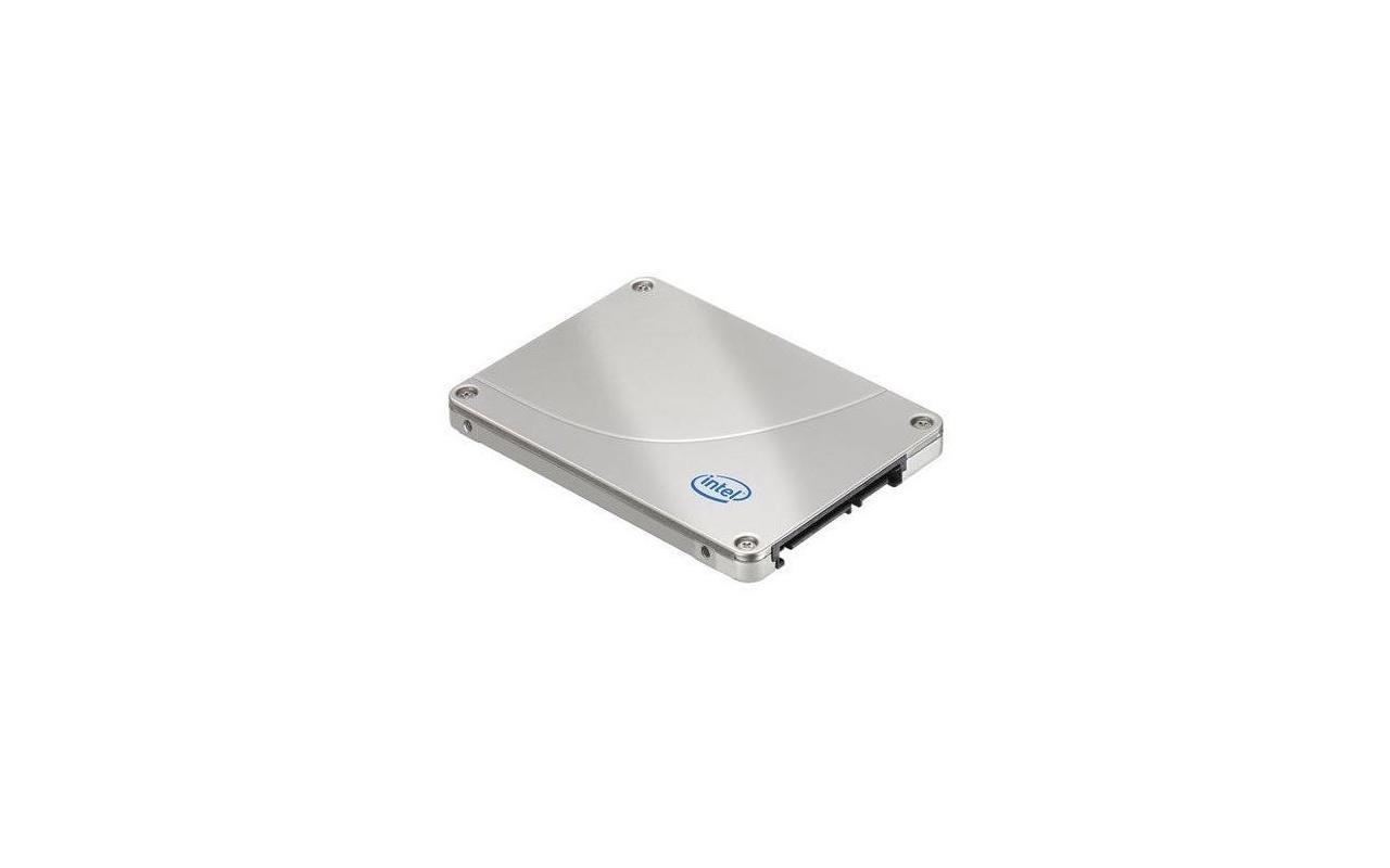 Intel 520 240GB