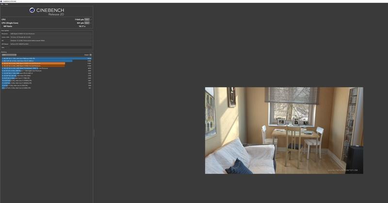 https://tweakers.net/i/_SfbLiEVR4jFYtI4AO-ElpoPuX4=/800x/filters:strip_icc():strip_exif()/f/image/HDyZhmC4wFjt0gCDFbVuxeJD.jpg?f=fotoalbum_large