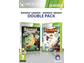 Goedkoopste Rayman Legends + Rayman Origins Double Pack, Xbox 360